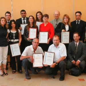 social_development_awards_group